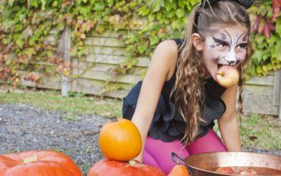 "Fall Activities for Kids: ""Halloween Activities near Me?"""