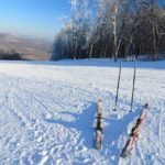 Catskills Winter Sports for Everyone