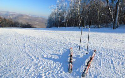 Catskills Winter Sports for Everyone