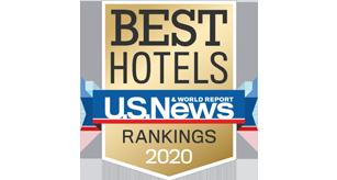 Best Hotels | AlbergoAllegriaHotel | Windham New York