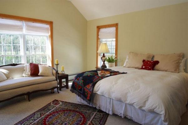 The Cottage | AlbergoAllegria Bed & Breakfast | Catskills, NY