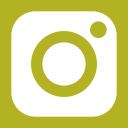 Albergo Allegria Instagram | AlbergoAllegriaHotel | Windham New York