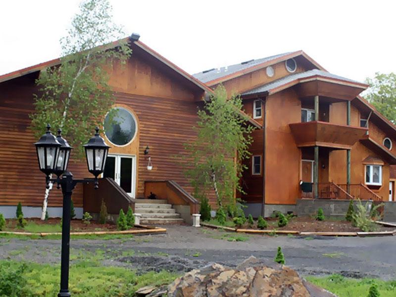 Altamura-Center-for-Arts-and-Culture | AlbergoAllegria Bed & Breakfast | Catskills, NY