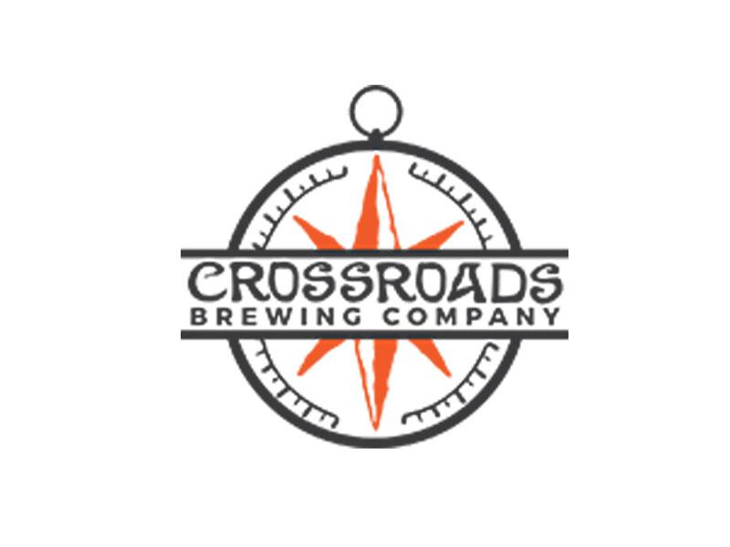 Crossroads-Brewing-Company-new-img | AlbergoAllegria Bed & Breakfast | Catskills, NY