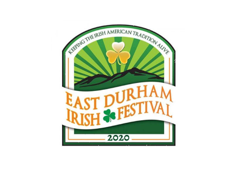 East-Durham-Irish-Festival | AlbergoAllegria Bed & Breakfast | Catskills, NY