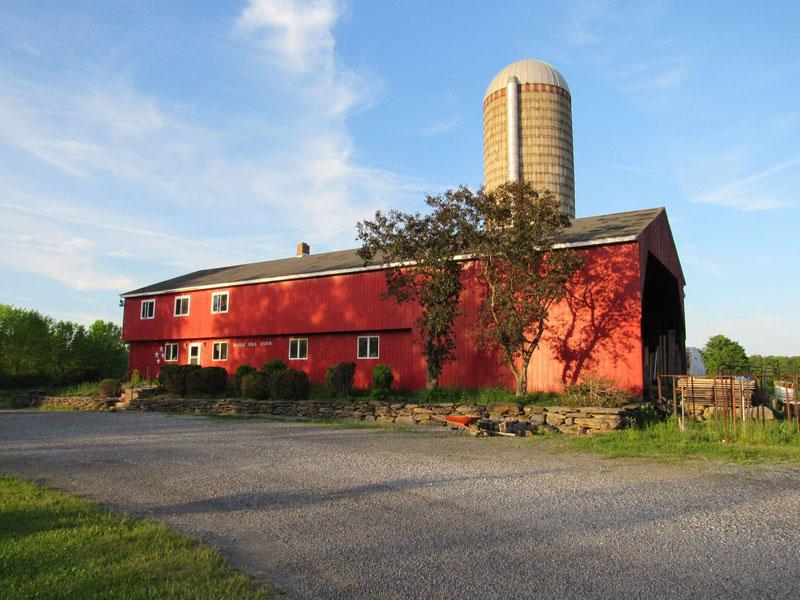 Maple-Hill-Farms-img | AlbergoAllegria Bed & Breakfast | Catskills, NY