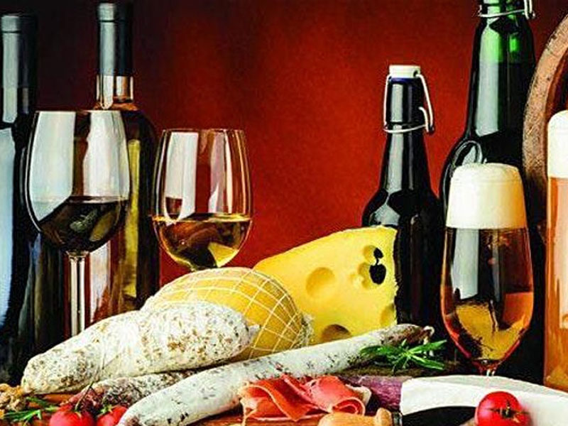 Rip-Van-Winkle-Wine-Beer-and-Brew-Festival | AlbergoAllegria Bed & Breakfast | Catskills, NY