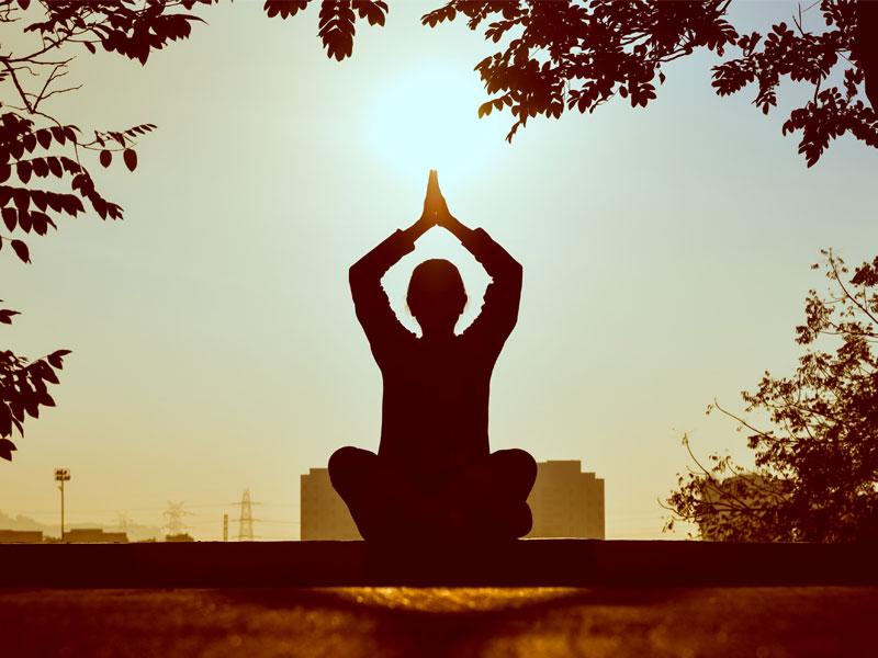 Summit-Yoga-Series | AlbergoAllegria Bed & Breakfast | Catskills, NY