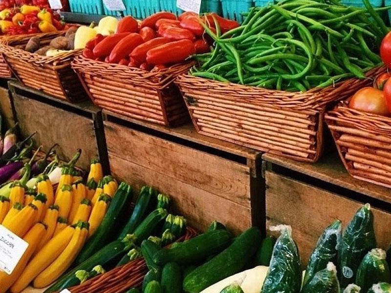 Windham-Farmers-Market-img | AlbergoAllegria Bed & Breakfast | Catskills, NY