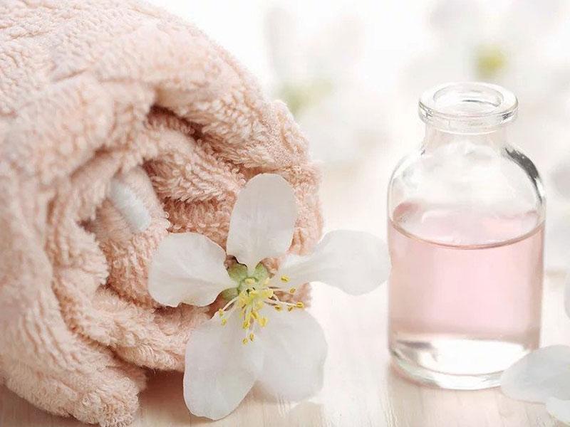 serenity-skincare-img | AlbergoAllegria Bed & Breakfast | Catskills, NY