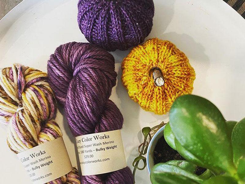 the-knitting-room-new-img | AlbergoAllegria Bed & Breakfast | Catskills, NY