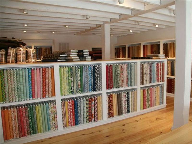 the-patchwork-company | AlbergoAllegria Bed & Breakfast | Catskills, NY