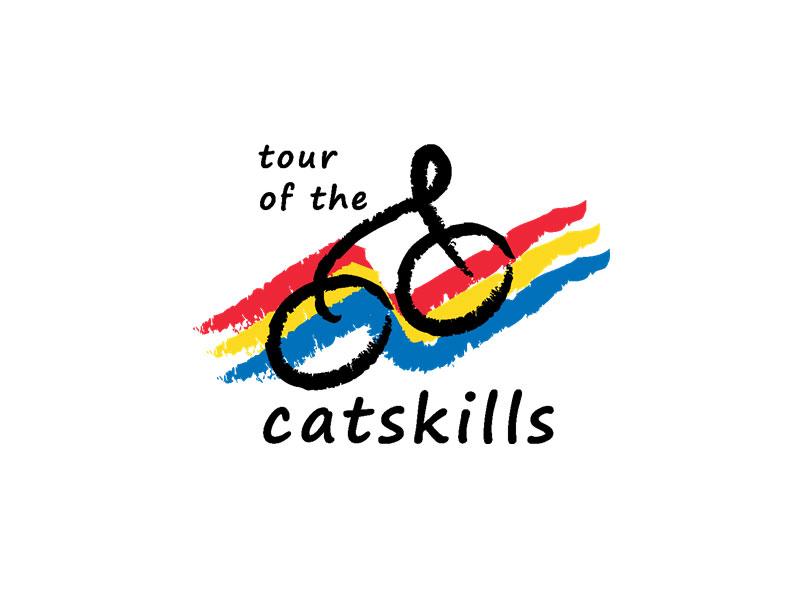 tour-of-the-catskill-new-img | AlbergoAllegria Bed & Breakfast | Catskills, NY