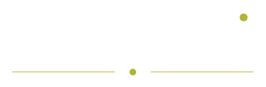 Albergo Allegria Logo White | AlbergoAllegriaHotel | Windham New York