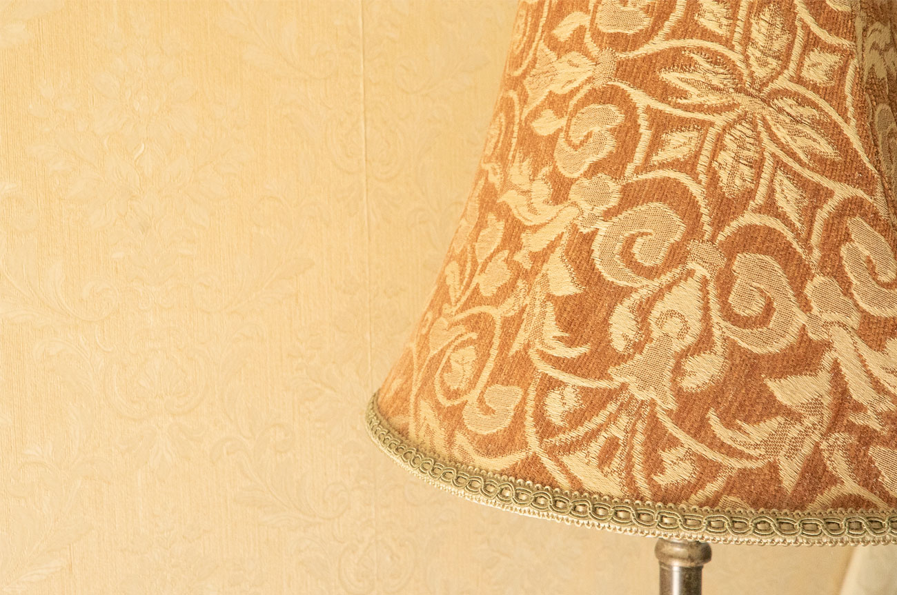 Lamp Room 20 | AlbergoAllegriaHotelandbreakfastrestaurant | Windham NY