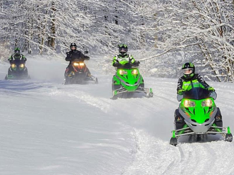 Rip-Van-Winkle-Snowmobiling-ATV-Rentals-new-img | AlbergoAllegria Bed & Breakfast | Catskills, NY
