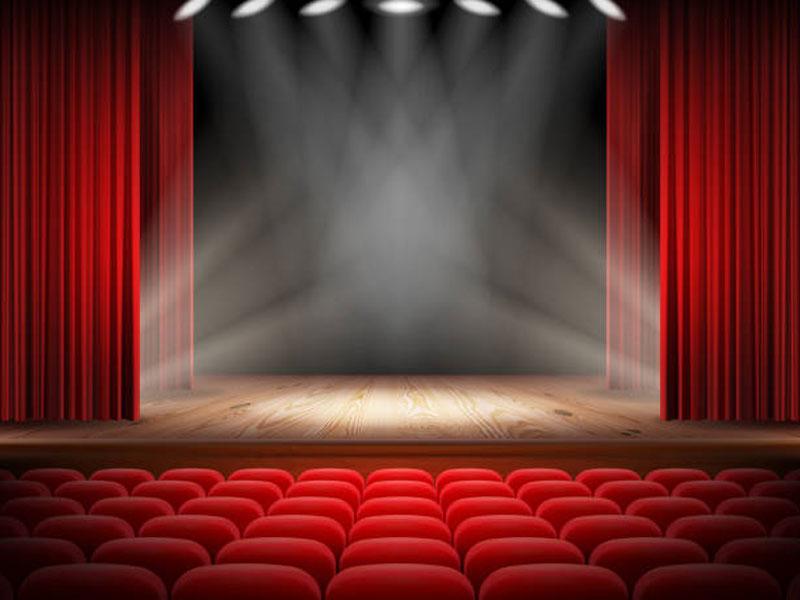 Windham-Theatre-img | AlbergoAllegria Bed & Breakfast | Catskills, NY