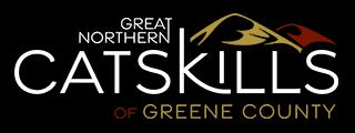 Best of Catskills | AlbergoAllegriaHotel | Windham New York