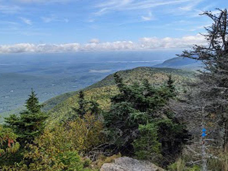 Blackhead-Mountain-img-1 | AlbergoAllegria Bed & Breakfast | Catskills, NY