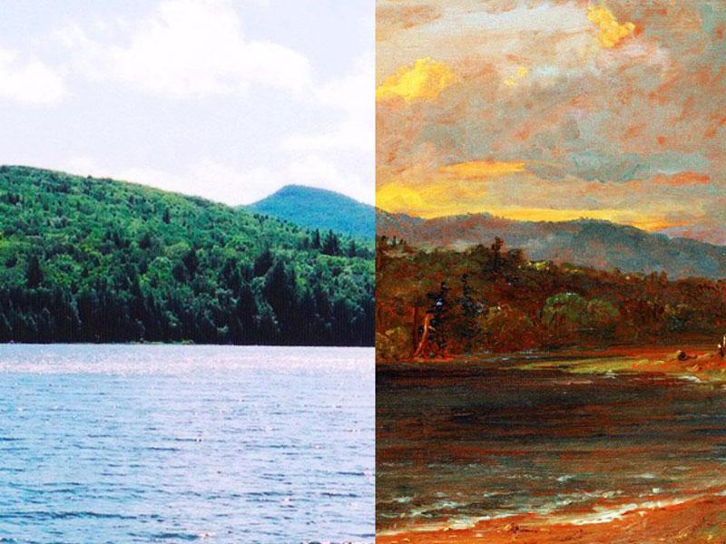 Hiking-through-History-new-img | AlbergoAllegria Bed & Breakfast | Catskills, NY