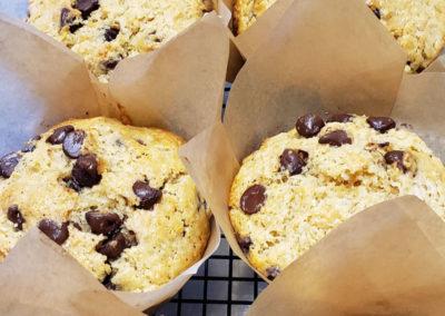 PantrybyAlbergo-cookies-img | AlbergoAllegria breakfast restaurant | Catskills, New York