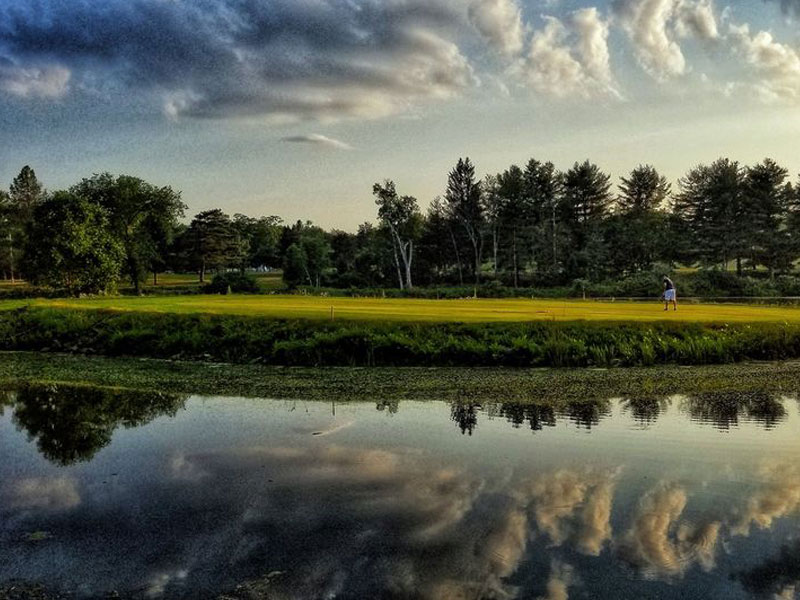 Rainbow-Golf-Club-img | AlbergoAllegria Bed & Breakfast | Catskills, NY