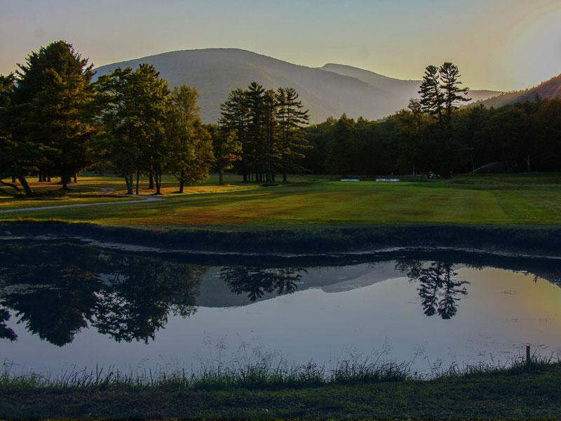 Rip-Van-Winkle-Country-Club-new-img | AlbergoAllegria Bed & Breakfast | Catskills, NY