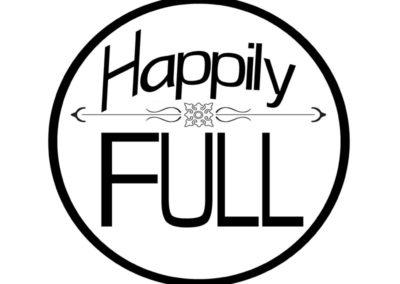 albergo-restaurant-happily-full-img | AlbergoAllegria breakfast restaurant | Catskills, New York