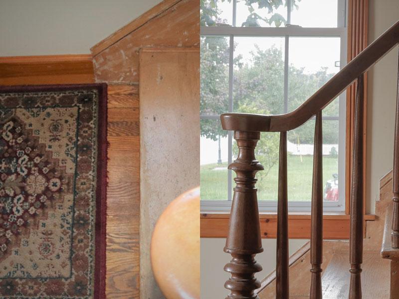 split-stairs-common-room