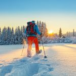 Top 10 Catskills Winter Activities