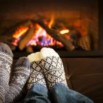 What To Do On Your Valentine's Catskill Getaway